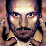 Paul Catten - Vocalist with Medulla Nocte, Murder One, Barrabus, Lazarus Blackstar..LEGEND