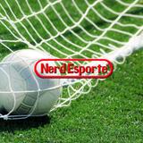 Podcast Nerd Esporte #19 - Sorteio da Copa