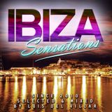Ibiza Sensations 194 @ Special Hot Summer Favorites