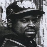 Funkmaster Flex - 90s Special Mix - 4 July 2007 [Concise Edition]