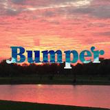 BUMPER011 / Change