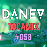 DANEV - TOCAMIX #058