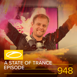 Armin van Buuren presents - A State Of Trance Episode 948 (#ASOT948)