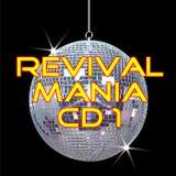 REVIVAL MANIA CD 1