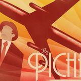 A Taste of Pichet