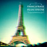 FrancoFraise Francophone