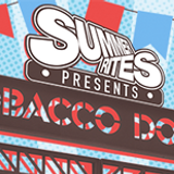 Electric Micro Mix: Summer Rites - Out On the Dock 2014 with Smirnoff