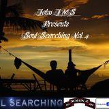 Soul Searching Vol. 4
