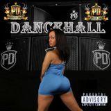 POSION DART SOUND PRESENTS DANCEHALL MIX CD