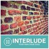INTERLUDE 15