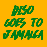 DLSO Goes To Jamaica