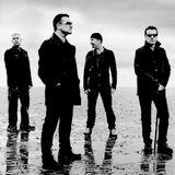 DJ Izil retrospektív: U2