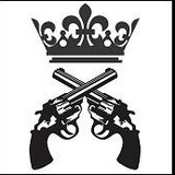 Roots Musings - The Pistol & The Queen