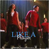 Like A Prayer (Nic Mercy's Power of Glee Mix) Glee Cast