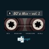 80's Mix - vol. 1