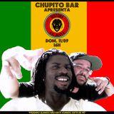 Sistema Kalakuta - Chupito Bar