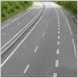 Mp3 Hypnose Gratuit : Travailler contre sa phobie de conduire