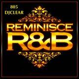 R&B CLASSICS IN THE MIX 1