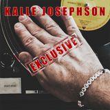 #6 Kalle Josephson