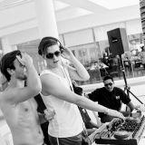 Playacar Poolparty Tribute