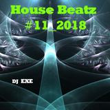 house beatz #11_18