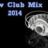 2014 NEW CLUB MIX BY DJ B