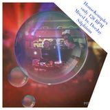 DeeJay Silphium (HouseKomplex Rec.) - Only 128 BPM music
