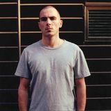 DJ Zinc - Studio Mix - March 1999