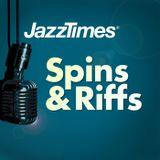 #53: Marty Ashby, Bob Mintzer, New York Voices & the Legacy of MCG Jazz