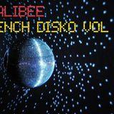 Malibee - Dench Disko Vol.2 (12/11)