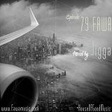 79 FridayAfterWorkAffair by Jigga