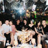 VinaHouse 2019 ( CHẤT ) | Huyền Thoại Nhạc Ke | Happy Birthday ToMe |  Tập Đoàn Phan Cuốn Bay Lắc
