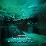 Dream Trance Podcast 071 - Desire