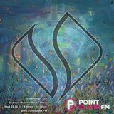 Badman Material | 29.08.18 | Point Blank FM ft. Heroarky, Stephen Clarke 1980, Nonku Phiri, Capro
