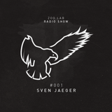 Sven Jaeger / Zoo Lab Radio Show / April 2016
