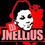 Friday Mix Up *Hip-Hop*