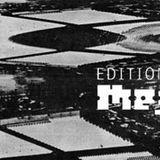 IEM 145 - Editions Mego