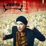 ONE DROP REGGAE PROGRAM + INTERVISTA A VALERIO JOVINE