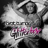 Glitterbox 3 [Tech / Classic / Jackin House]