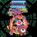 Musica Pixeleada - Circus Charlie (Arcade)