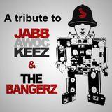 BangerWockeez - A Tribute to the Jabbawockeez and The Bangerz