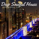 Deep Soulful House September 2017