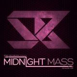 Midnight Mass 009