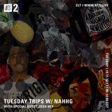 Tuesday Trips w/ Nahhg & Josh Hey - 15th November 2016
