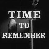 "Kenko mix electro // minimal "" TIME TO REMEMBER """