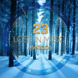 LOST IN MUSIC 23