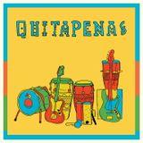 Radio Pocajú: QUITAPENAS