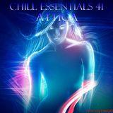 Chill Essentials 41-Attica