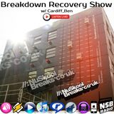 Cardiff_Bens Breakdown recovery Show 23.12.15 Happy Christmas Mixclouders!!
