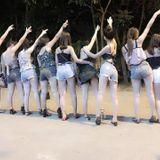 Flight Vol 2 - ♥ Chuyến Bay Đi DuBai ♥ - Hải Bê Múc